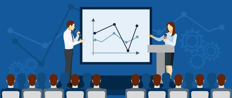 Mind-maps для презентаций