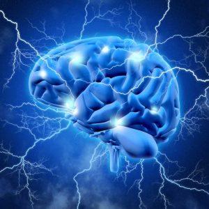 Принципы мышления в интеллект-картах